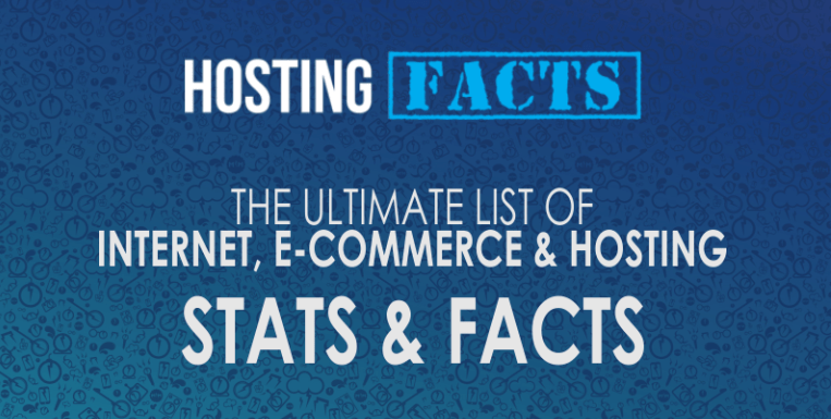 Internet Stats and Facts for 2016 [Infographic]