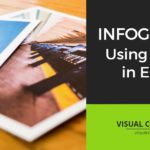 Using Images in Emails [Infographic]