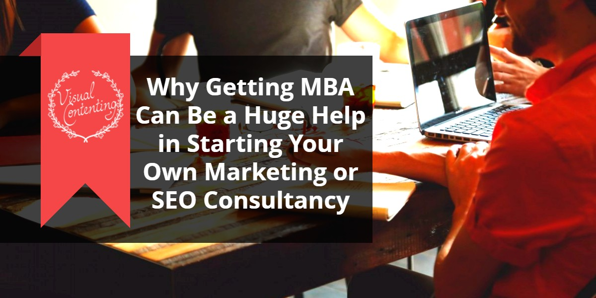 getting an mba why it is Answer: candidates with mba's almost never suffer by having an mba, but it doesn't guarantee that it will get one the job when interviewing for a job that requires an mba, it might be interesting for the candidate to ask the employer why they think the mba is important for the job.