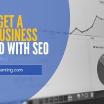 How to Get a Small Business on Board with SEO