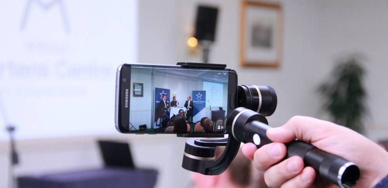 Video Marketing – How to Incorporate Video In Your Strategies