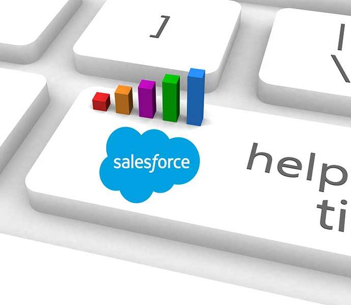Incredible Salesforce Tips and Tricks for Beginners