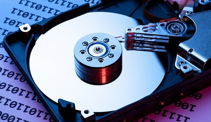 Best Practices to Follow in Critical Data Recovery after a Crash