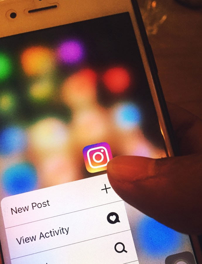 4 Hidden Instagram Features You Probably Don't Know About
