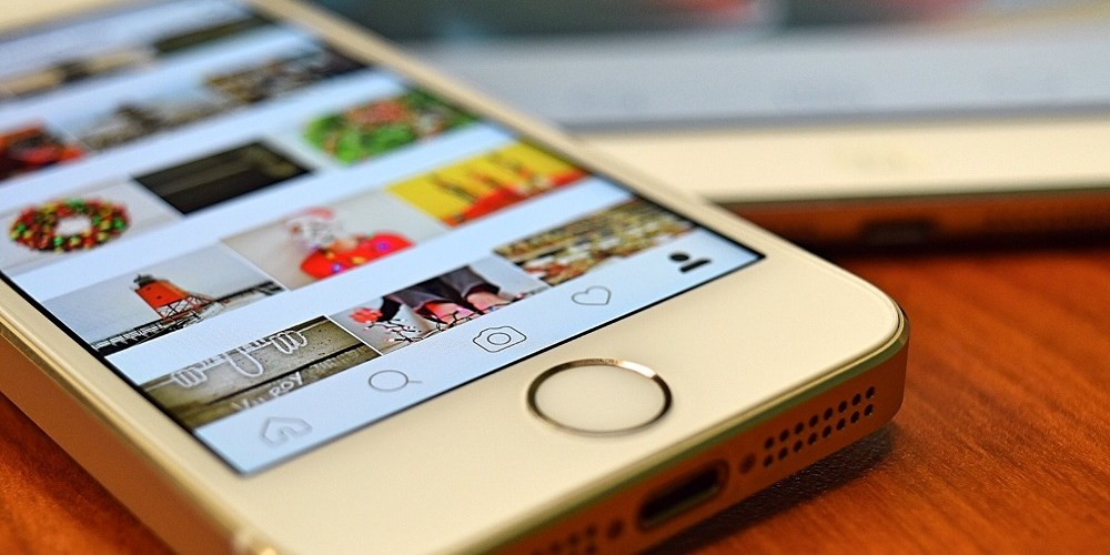 How to Have the Best Marketing Experience on Instagram