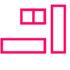 symbol nábytek
