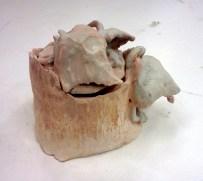 2014 Ceramics IMG_20140226_162027