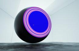 Layers - The new art film by Zhestkov