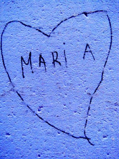 puro love 24a [800x600]