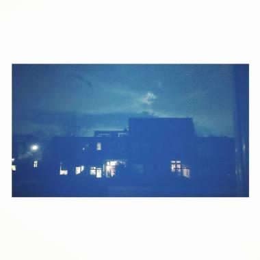 DAY AND NIGHT BY SUSANA APARICIO 2