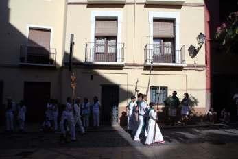 Fiestas de San Lorenzo 2016 SAN LORENZO 6