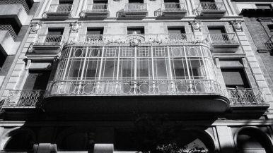 HUESCA CITY BLUES BY DOMINIQUE LEYVA 18