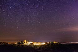 noche-de-estrellas-luces-y-estrellas-en-saballes-by-raul-catalinas-3