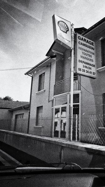 ATRAVESANDO ASPE BY DOMINIQUE LEYVA 8