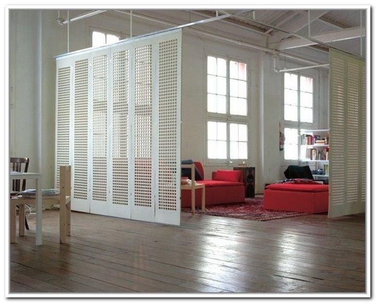 sliding hanging room dividers you ll