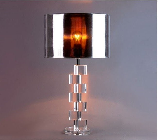 battery operated table lamps you ll