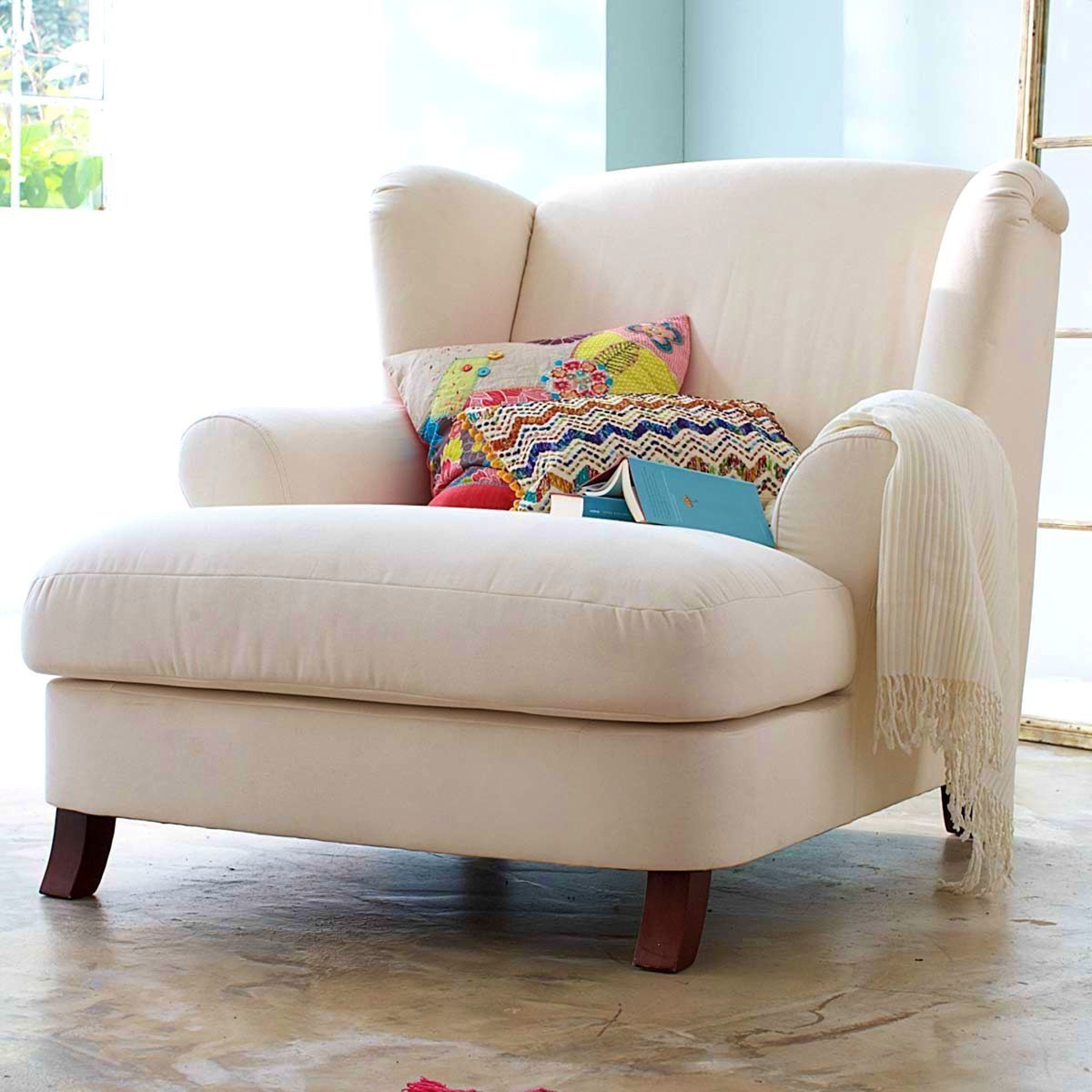 50+ Comfy Chairs For Bedroom You'll Love in 2020 - Visual Hunt on Comfy Bedroom  id=25334