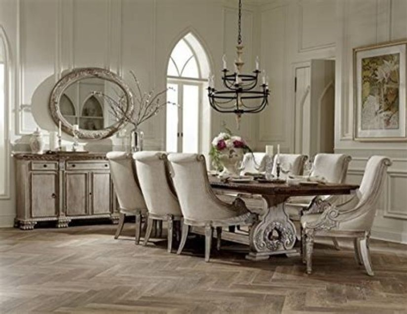 French Country Chairs Visual Hunt