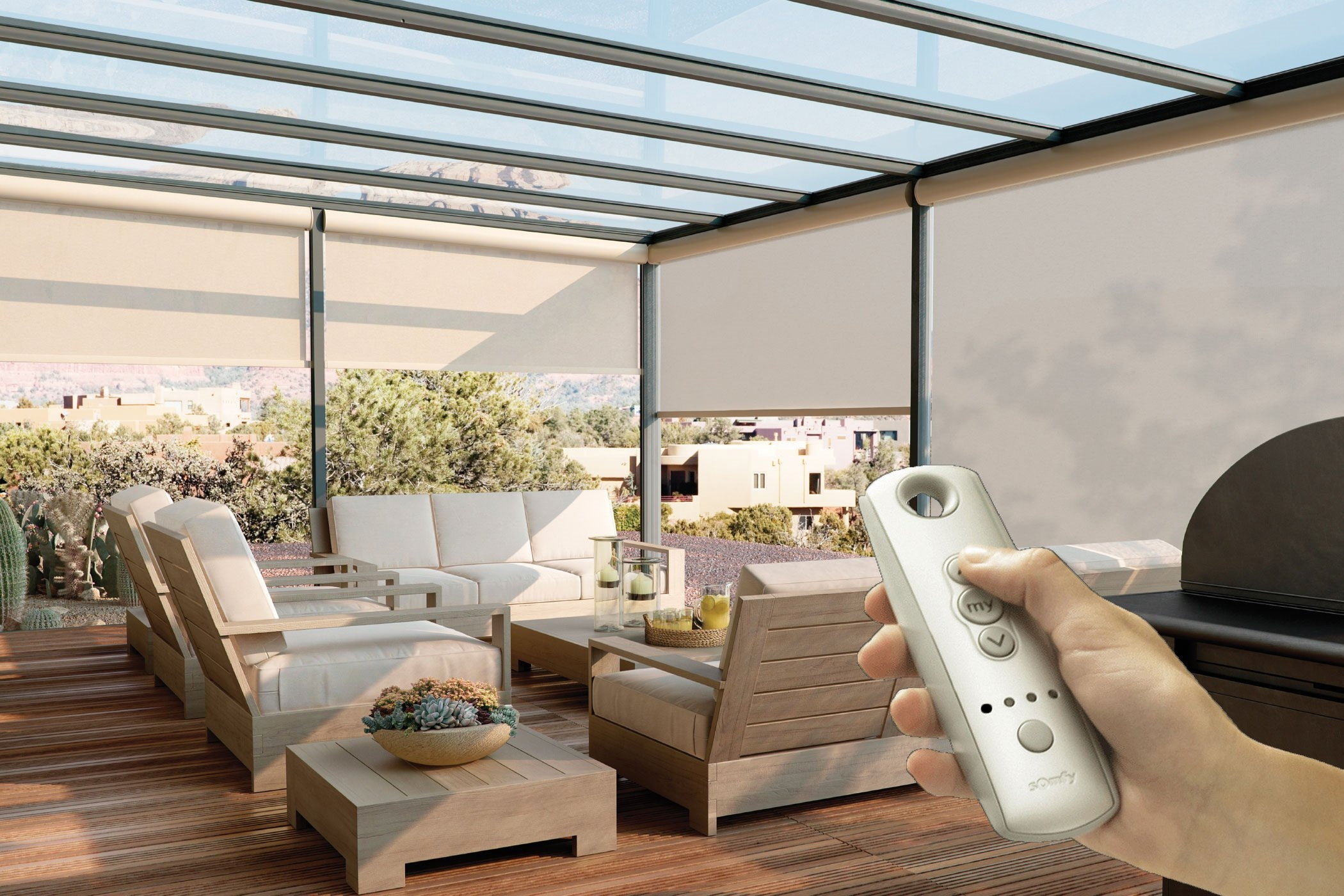 sun shades for patios you ll love in