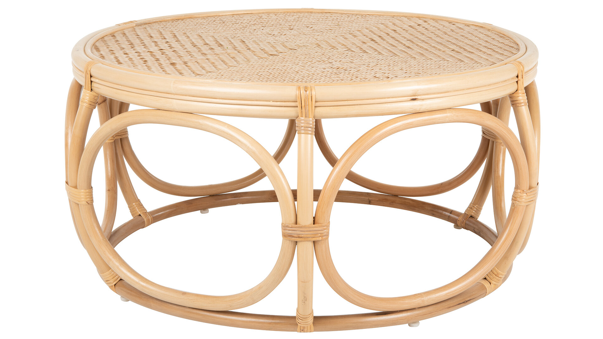 rattan coffee table you ll love in 2021