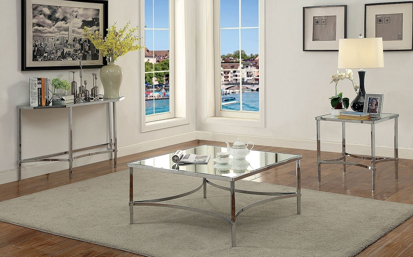 48 square coffee table you ll love in