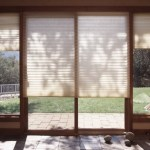 50 Sliding Glass Door Blinds You Ll Love In 2020 Visual Hunt