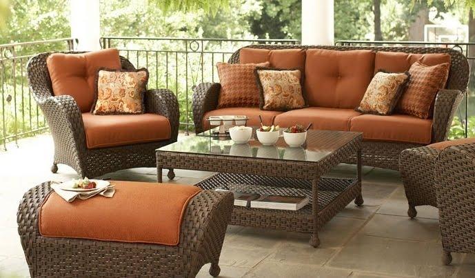 martha stewart patio furniture you ll
