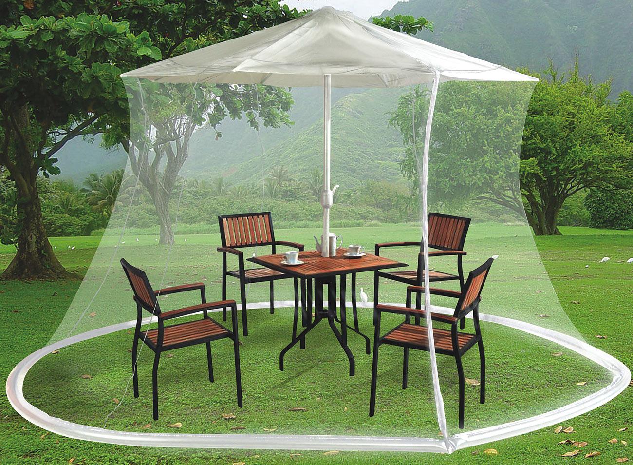 https visualhunt com mosquito netting for patio