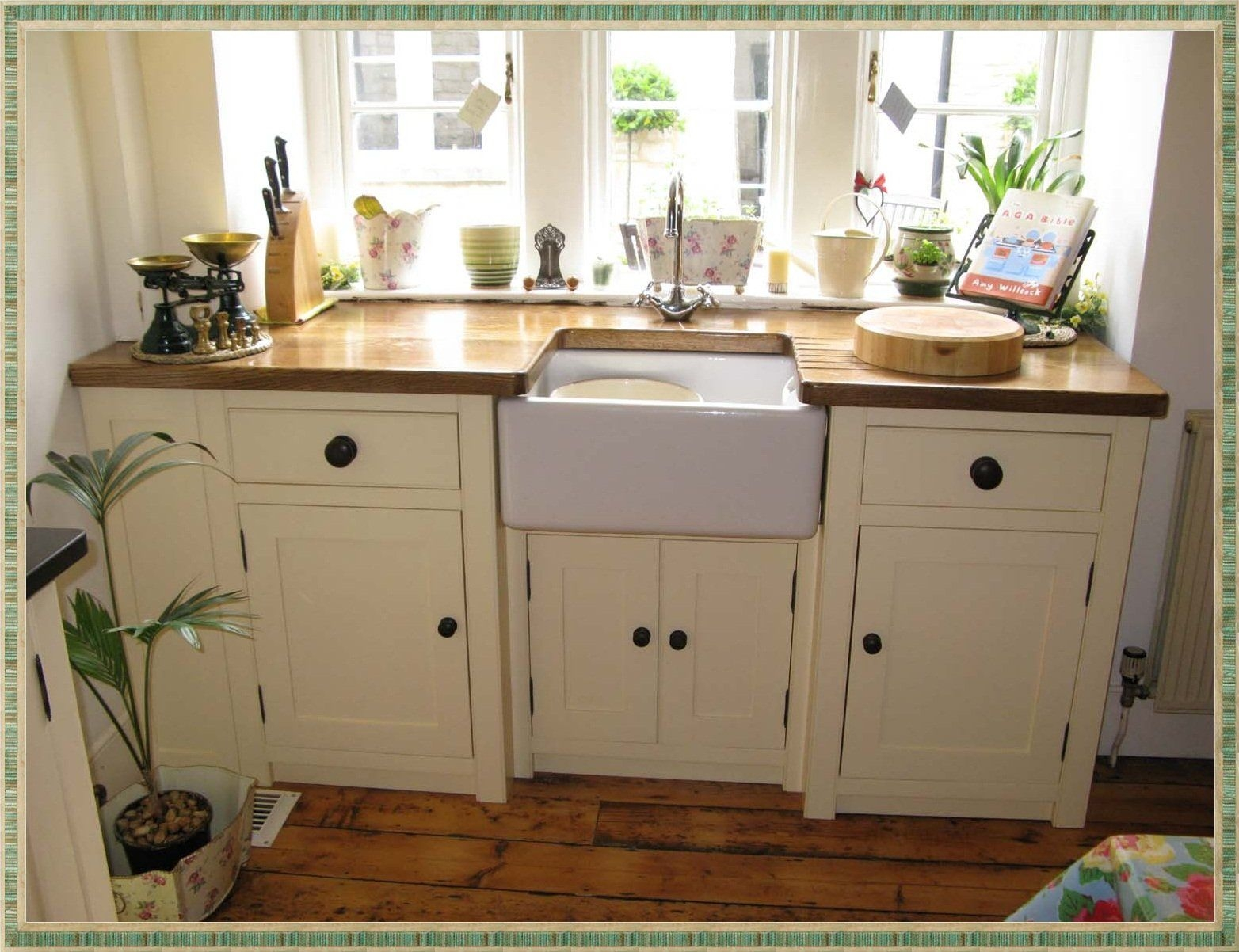 free standing kitchen cabinets you ll