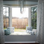 Curtains For Bay Windows You Ll Love In 2020 Visualhunt