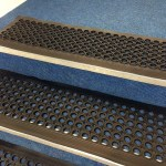 50 Outdoor Rubber Stair Treads You Ll Love In 2020 Visual Hunt