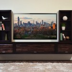 50 Wall Mounted Entertainment Center You Ll Love In 2020 Visual Hunt