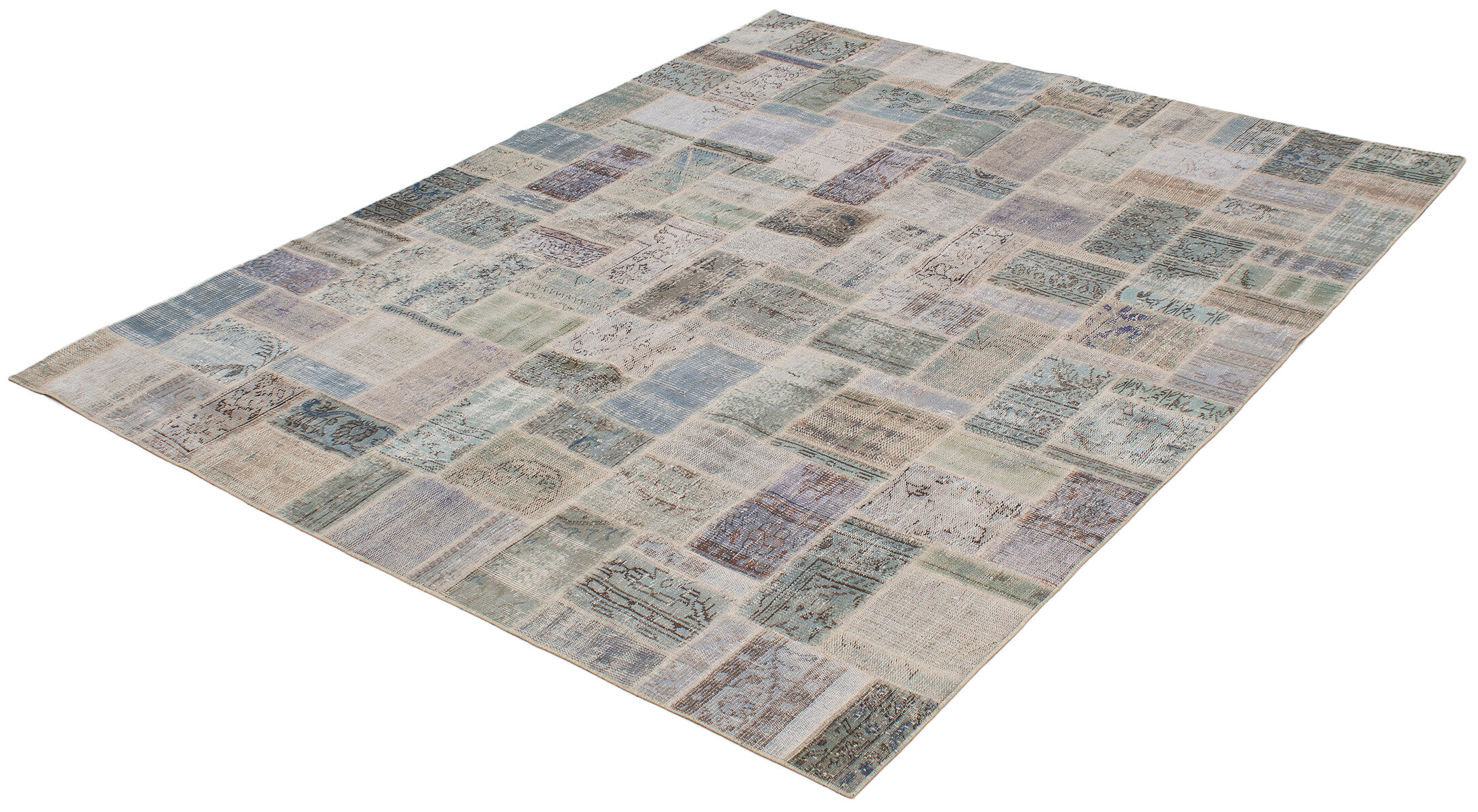 gray and brown area rug you ll love in