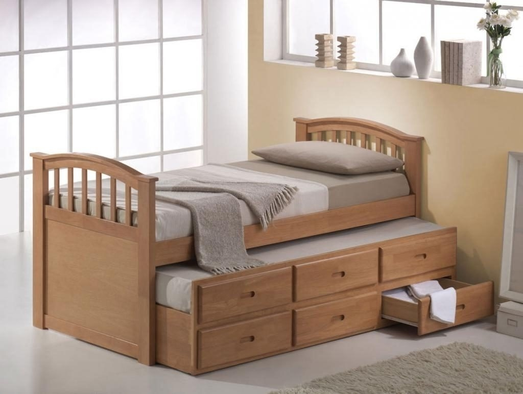 50 Bed With Drawers Underneath You Ll Love In 2020 Visual Hunt