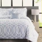 Light Blue Comforter Set You Ll Love In 2021 Visualhunt