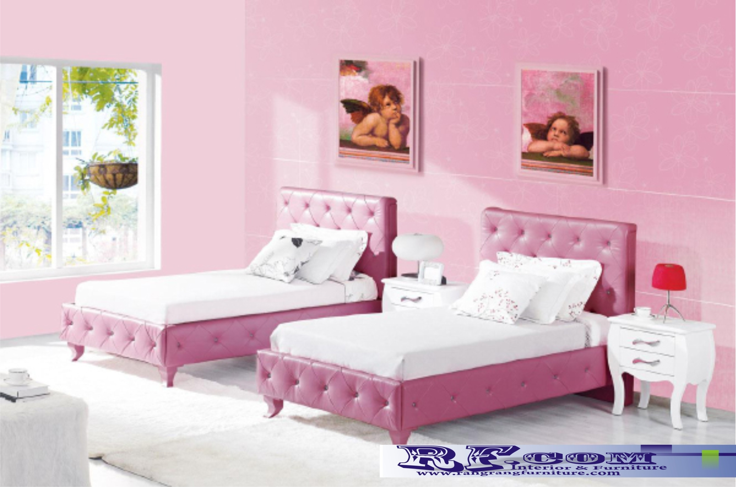 twin beds for teenage girl you ll love