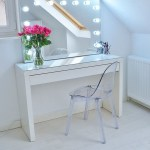 Dressing Table Mirror With Lights You Ll Love In 2021 Visualhunt