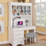 Solid Wood Computer Armoire You Ll Love In 2020 Visualhunt