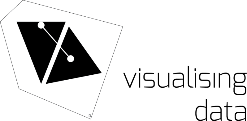 Data Visualisation Literacy – Learning to See