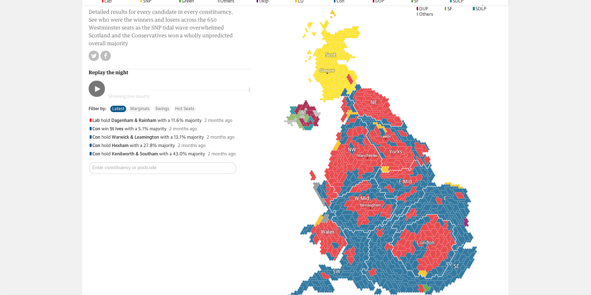general-election-results-full