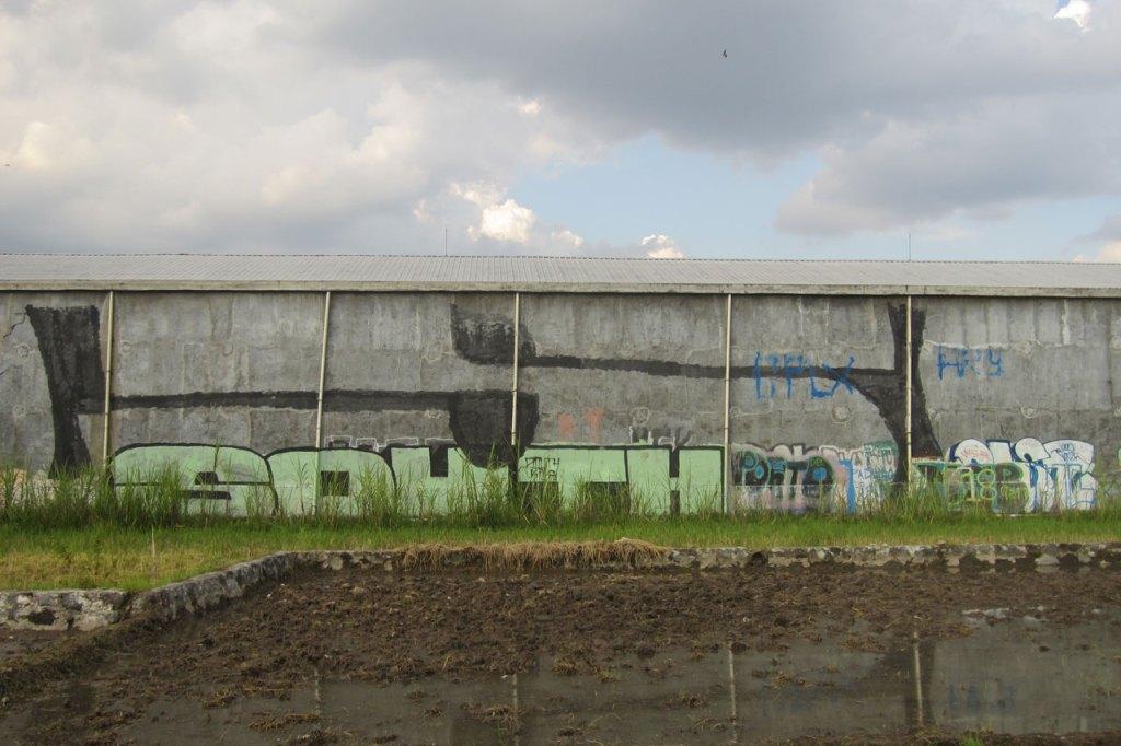 Visualinsite - Jl. Bugisan Selatan, Yogyakarta 09