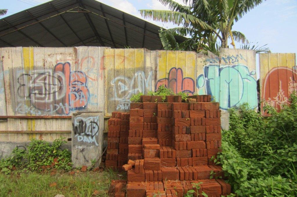 Visualinsite - Jl. Bugisan Selatan, Yogyakarta 23