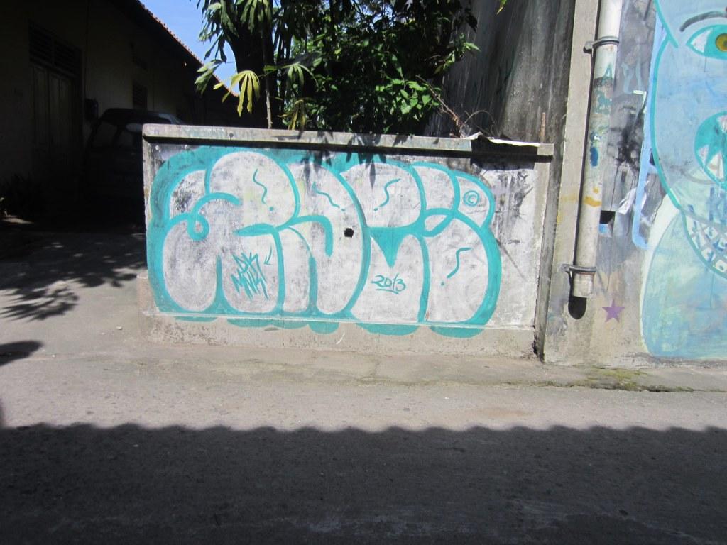 Visualinsite - Jl. Mayjen Sutoyo - Yogyakarta 05