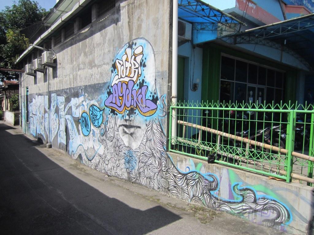 Visualinsite - Jl. Mayjen Sutoyo - Yogyakarta 11