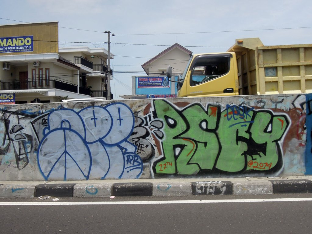 visualinsite - Jalan Janti, Banguntapan - Yogyakarta 02