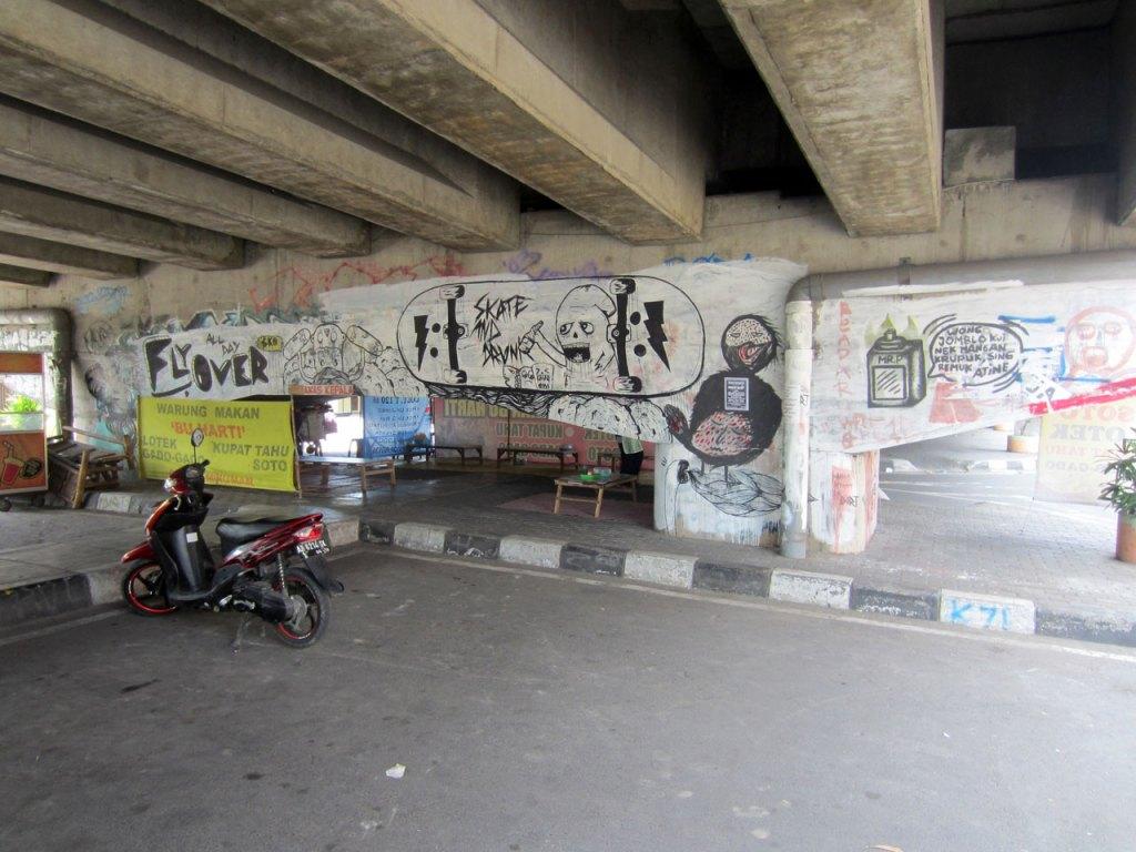 visualinsite - Jalan Janti, Banguntapan - Yogyakarta 03