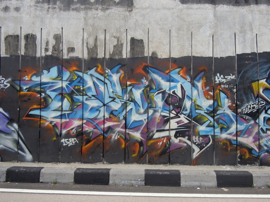 visualinsite - Jalan Janti, Banguntapan - Yogyakarta 36