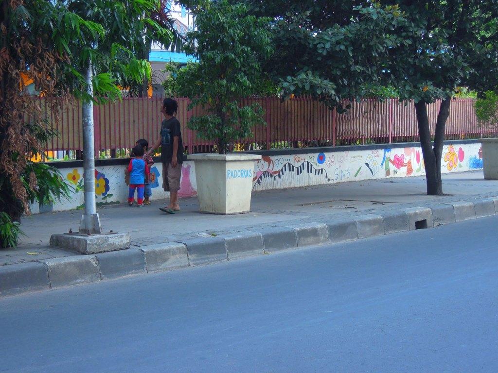 visualinsite - Jalan K,H. Wahid Hasyim (Panti Asuhan Dorkas) - Jakarta 03.jpg