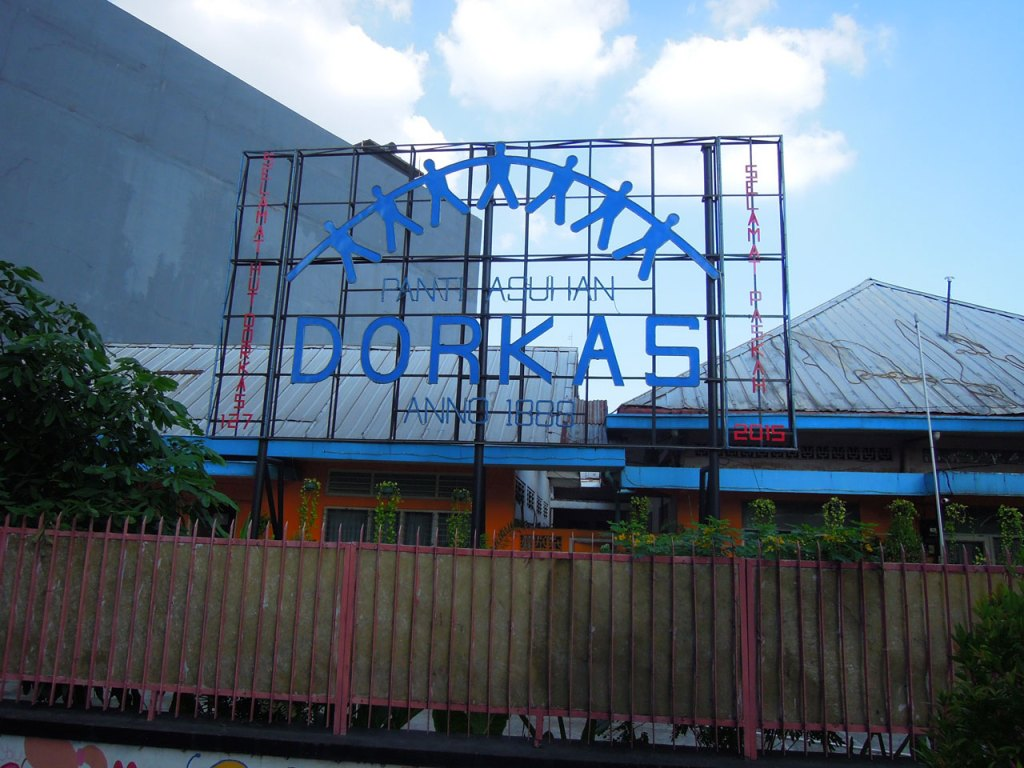 visualinsite - Jalan K,H. Wahid Hasyim (Panti Asuhan Dorkas) - Jakarta 07.jpg