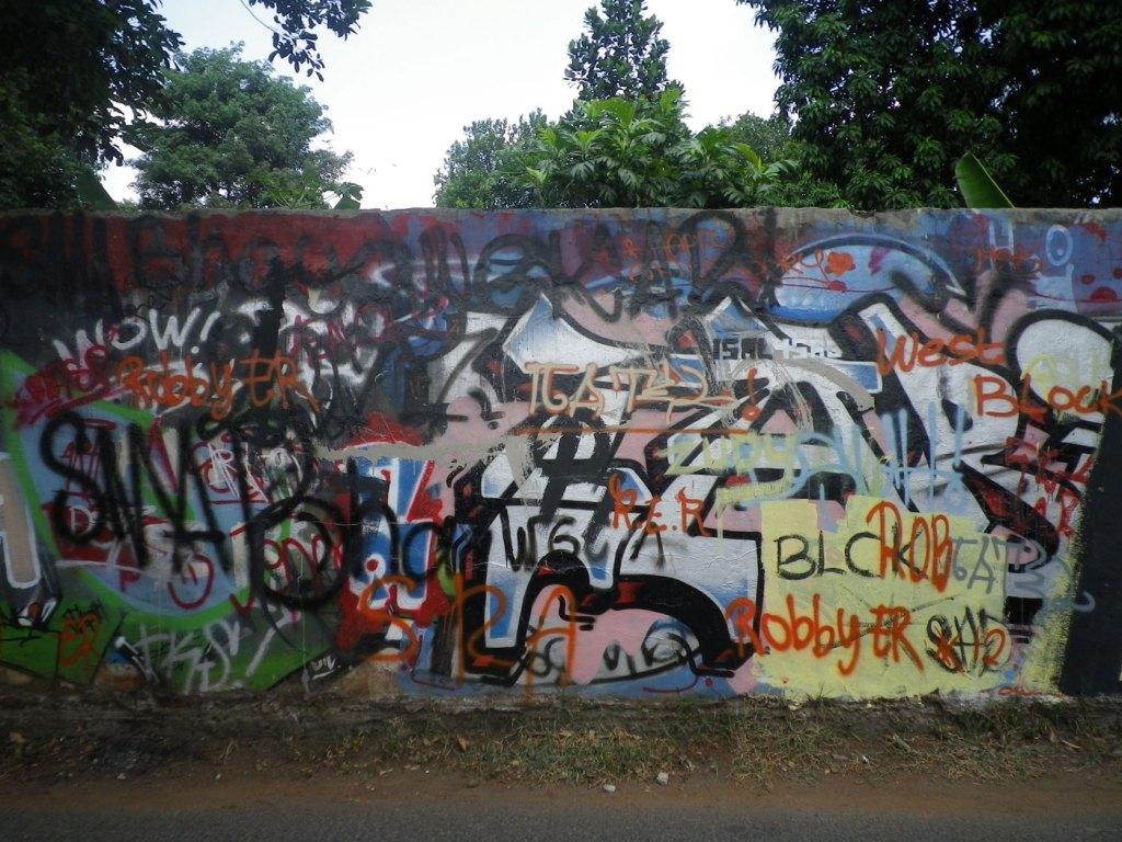 visualinsite-tembok-lapangan-bola-jagakarsa-jakarta-selatan-03